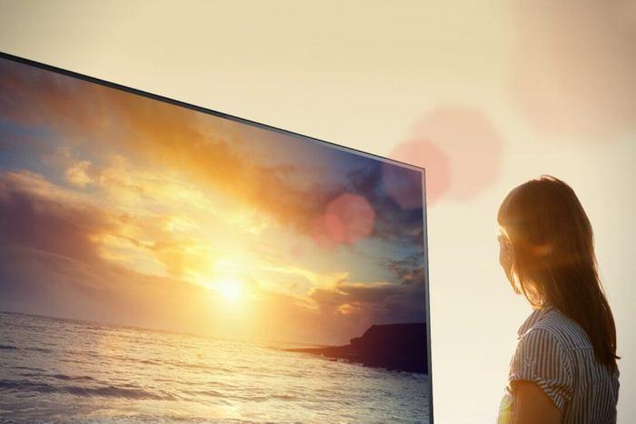 XBR X P1 720x480 - Sony anuncia preços da nova linha de TVs XBR