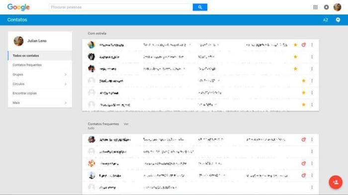 google contatos preview smt julian 1 720x403 - Tutorial: como importar e exportar contatos do Gmail e Outlook