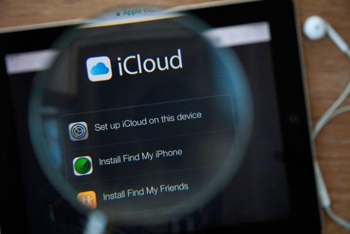 icloud shutterstock 256024636 720x480 - Como instalar e utilizar remotamente o XNSPY, app espião para iPhone