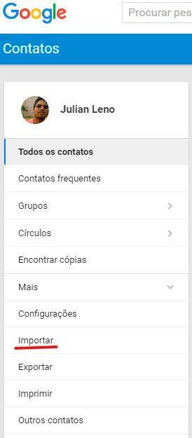 importar-contatos-gmail