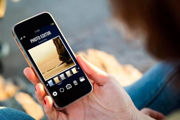 melhores aplicativos de edição de imagem para smartphones 720x480 - Os 3 melhores aplicativos de edição de imagem para smartphones