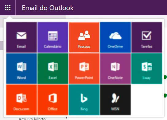 pessoas outlook smt julian - Tutorial: como importar e exportar contatos do Gmail e Outlook