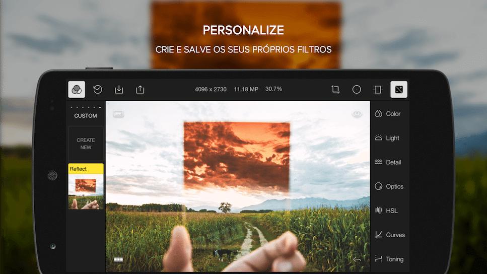 pl 01 - 10 aplicativos Android que você precisa conhecer