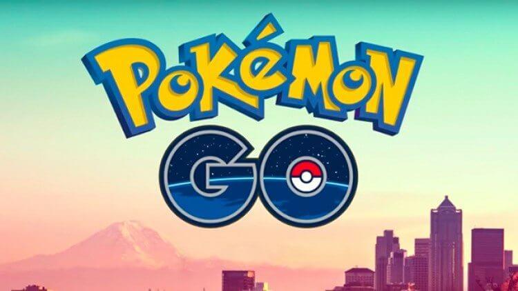 pokemon go 5 - Pokémon GO recebe nova atualização no aplicativo