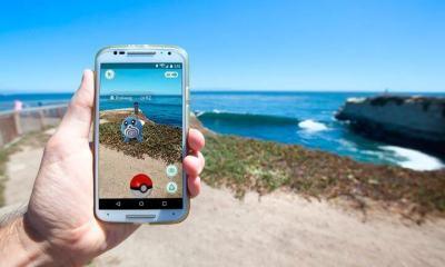 pokemons go capa shutterstock 450423982 - 5 lugares para jogar Pokémon GO em Fortaleza