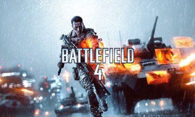 Promoção Origin jogos com desconto, battlefied 4