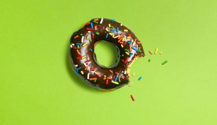 Android Donut 720x417 - Hoje é o aniversário de 8 anos do Android; Relembre essa História