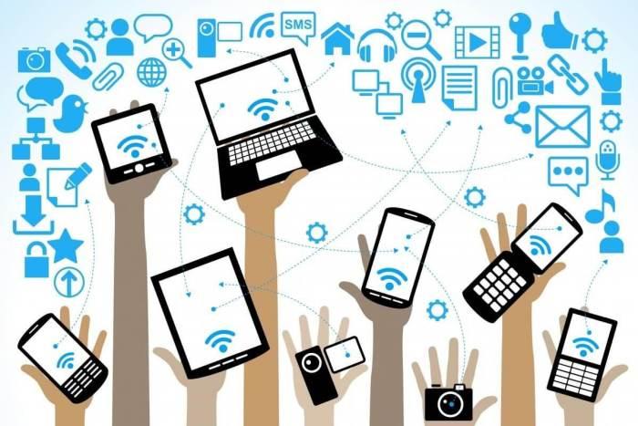 Fundação Telefônica Vivo - Mobilidade