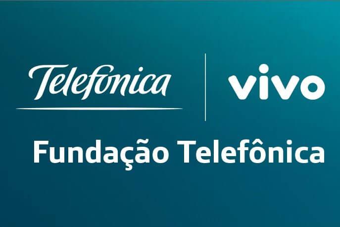 Fundação Telefônica Vivo Projeto - Estudo da Fundação Telefônica Vivo fornece retrato da nova geração