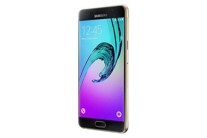 Galaxy A5 e A7 A5 04 720x480 - A Black Friday 2016 continua! Confira as principais ofertas