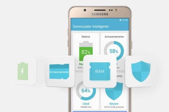 Galaxy J7 Metal Desempenho 720x480 - Análise do Galaxy J7 Metal, o intermediário estiloso da Samsung