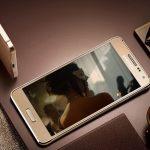 Galaxy J7 Metal Review - Análise do Galaxy J7 Metal, o intermediário estiloso da Samsung
