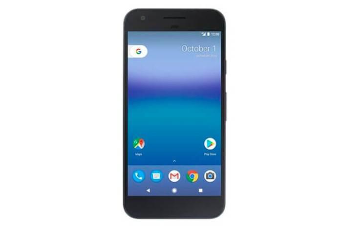 Google Pixel 720x492 - O que esperar do Google em seu grande evento no dia 04 de outubro?