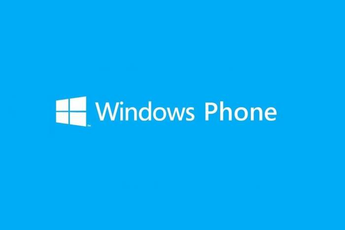 linha-lumia-windows-phone