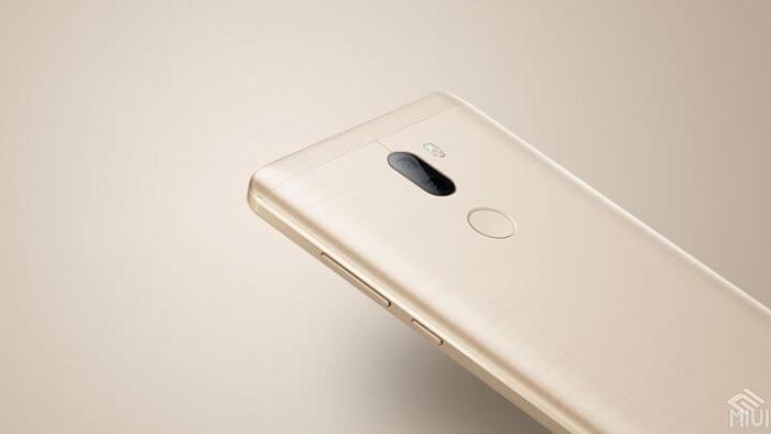 Mi 5s Plus camera 720x405 - Xiaomi Mi 5s chega com leitor de digitais ultrassônico e hardware matador