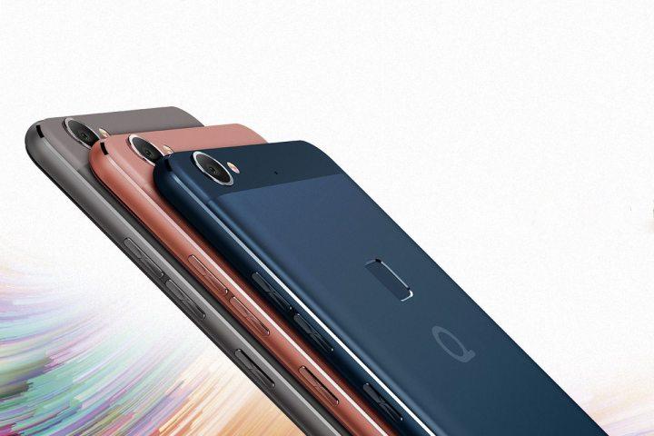 Quantum Fly Design 720x480 - Os melhores smartphones do Natal até R$1.500