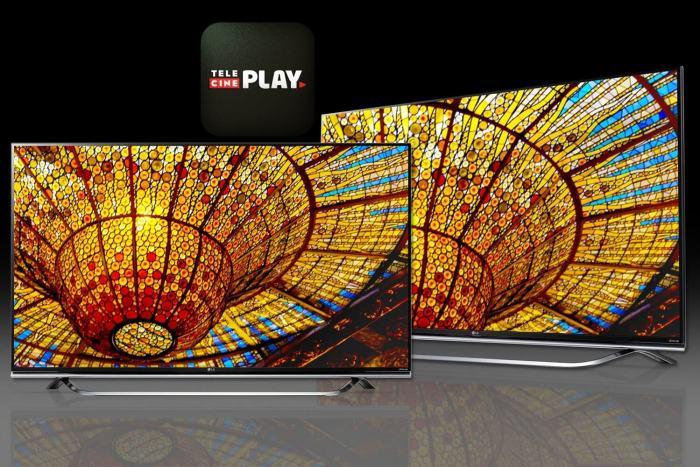Telecine Play Caput 720x480 - Telecine Play agora está disponível em smart TVs LG
