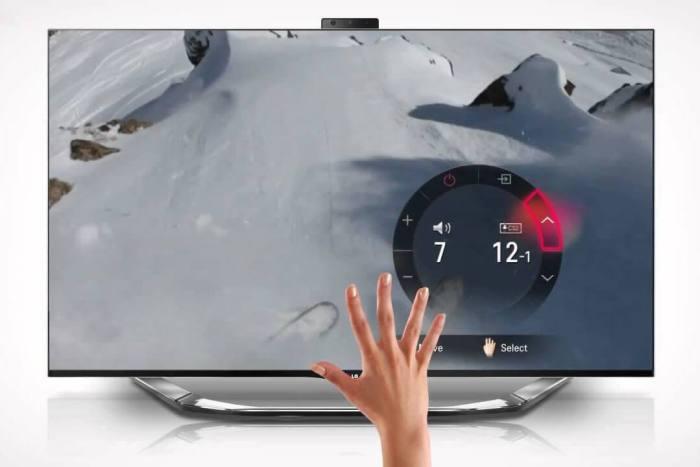 Telecine Play Modelos 720x480 - Telecine Play agora está disponível em smart TVs LG