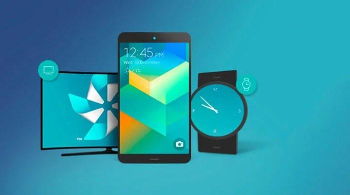 Tizen Samsung e Huawei 720x402 - Está surgindo uma alternativa ao duopólio Android/Apple; conheça