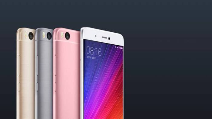 Xiaomi Mi 5s 720x405 - Xiaomi Mi 5s chega com leitor de digitais ultrassônico e hardware matador