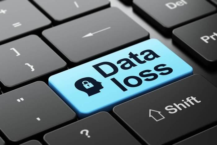 O Yahoo! afirma que as senhas em si e os dados bancários não foram atingidos