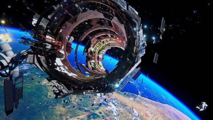 adr1ft1280 1459138434279 720x405 - São Paulo ganha primeiro Arcade de Realidade Virtual do país