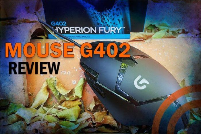 capa review mouse 720x480 - Review: Mouse Logitech G402 Hyperion Fury
