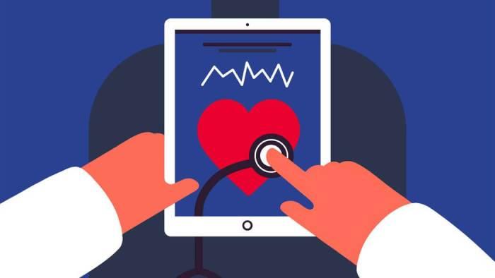 helthkit 720x405 - Descubra 5 aplicativos gratuitos para cuidar da sua saúde