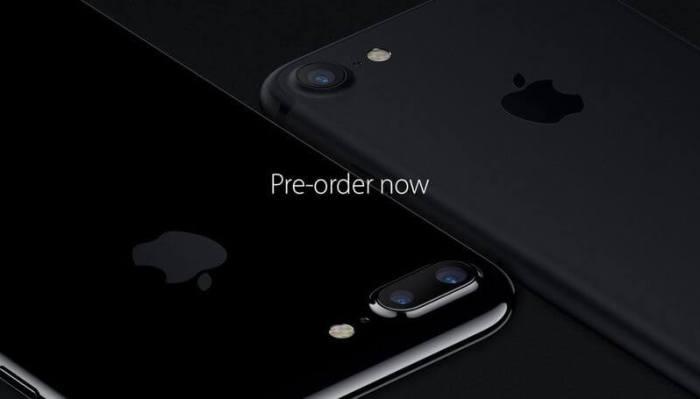 slack imgs.com .0 720x410 - Que vacilo! Apple vaza iPhone 7 no Twitter minutos antes do lançamento