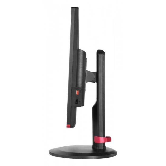 test 1 720x720 - Review: AOC G2460PF - O monitor gamer que faz sentido