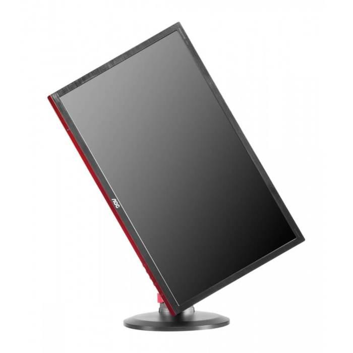 vertical 720x720 - Review: AOC G2460PF - O monitor gamer que faz sentido