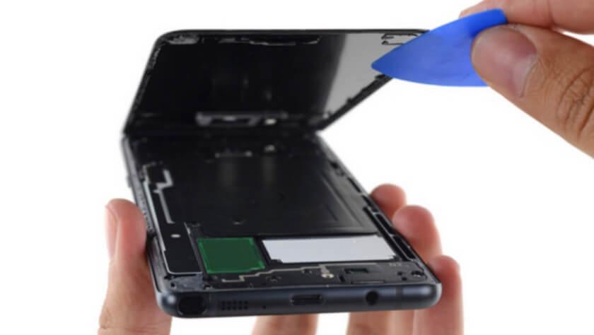 """wp 1472806181130 - Confirmado: Samsung oficializa """"recall mundial"""" do Galaxy Note7"""