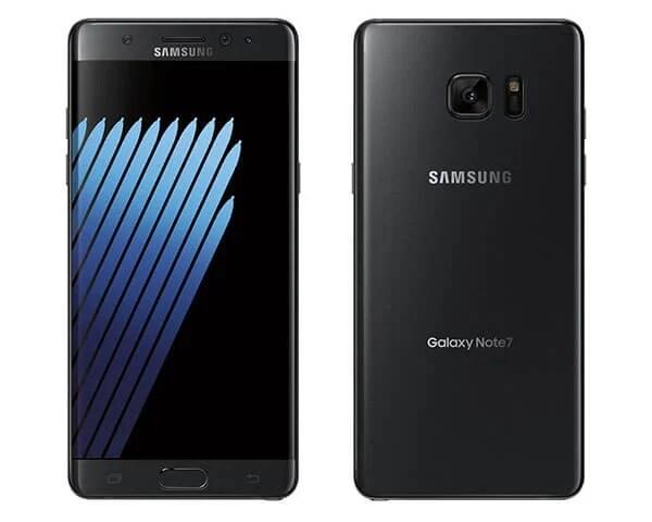 """wp 1472806189626 - Confirmado: Samsung oficializa """"recall mundial"""" do Galaxy Note7"""