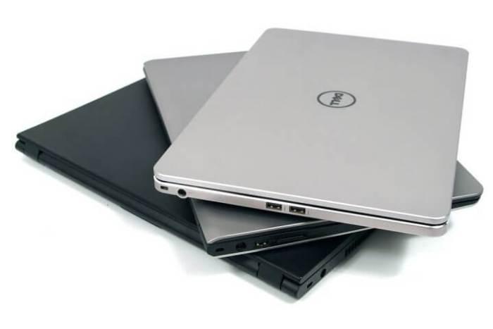 Dell Inspirion Preço 720x480 - Nova linha de notebooks 2 em 1 Dell Inspiron chega ao Brasil