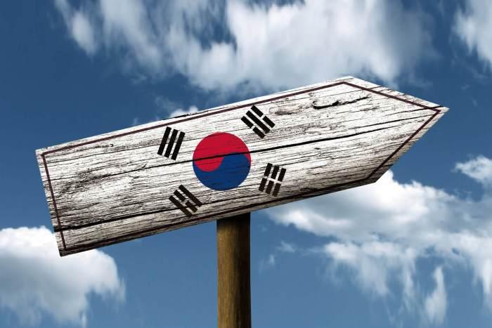 Galaxy Note7 - Vendas na Coréia do Sul passam de 10 mil por dia