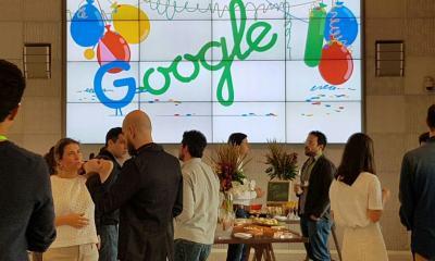 Google pequenas e médias empresas AdWords Analytics meu negócio