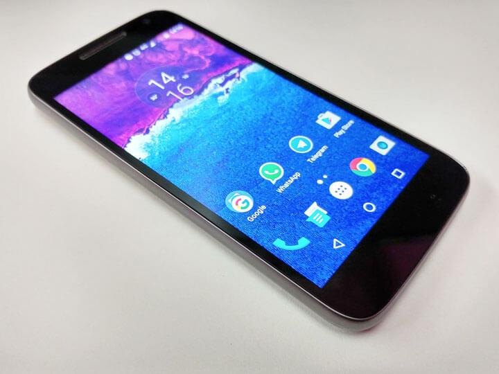 Moto G4 Play design 720x540 - Smartphones: confira 10 super ofertas para o mês de junho