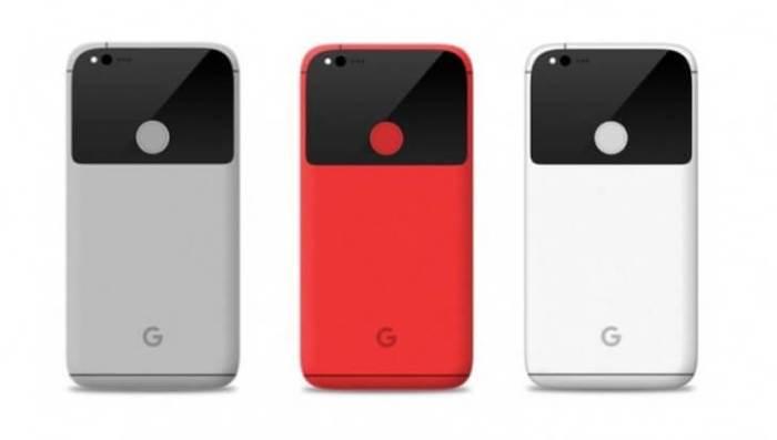 Pixel 1 720x408 - Review: Google Pixel e Pixel XL - Confira as Principais Impressões