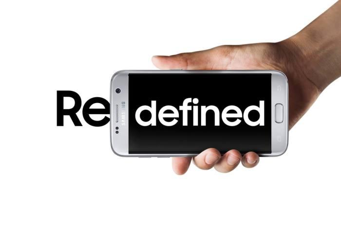 Samsung faz promoção para consumidores que desejam trocar de smartphone