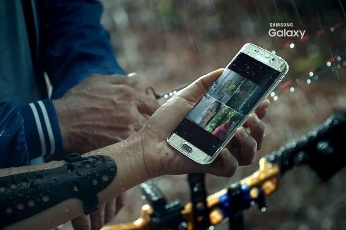 Samsung Promo 1 720x480 - Samsung faz promoção para consumidores que desejam trocar de smartphone