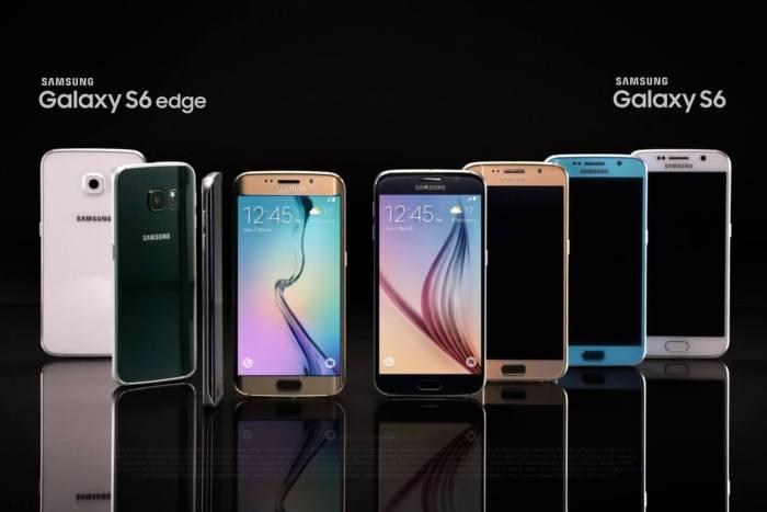 Samsung Promo 2 720x480 - Samsung faz promoção para consumidores que desejam trocar de smartphone