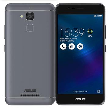 Zenfone 3 Max - ASUS anuncia família Zenfone 3, Zenbook 3 e dois modelos do Zenwatch no Brasil (atualizado)