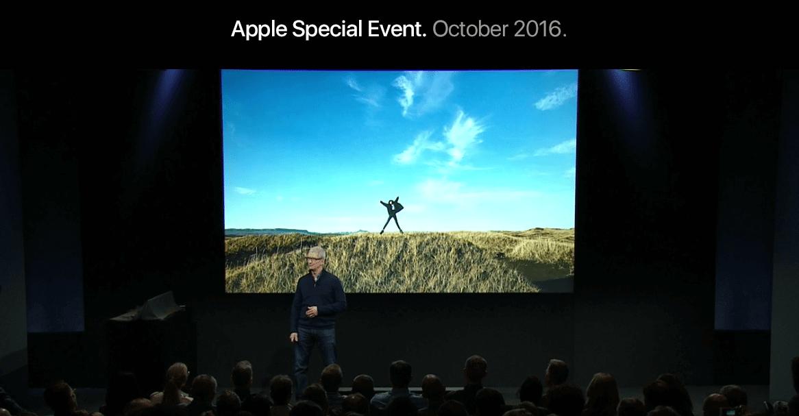 apple01 - Confira as novidades do evento da Apple dessa quinta-feira, com novos Macbooks