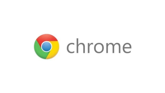 chrome2 720x405 - Chrome 55 usa 50% menos memória RAM e chega em dezembro