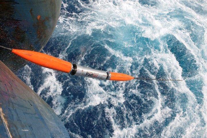 padtec repetidor submarino 720x480 - Cabo com tecnologia nacional será usado pelo Google