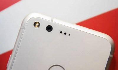 pixel 2 - Review: Google Pixel e Pixel XL - Confira as Principais Impressões