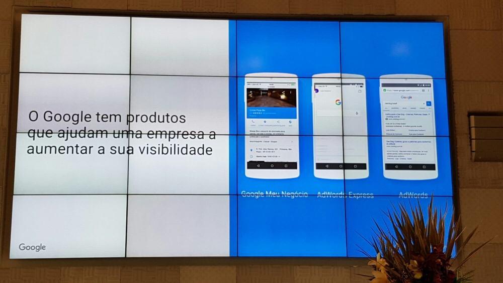 wp image 697018148jpg - Google ajuda Pequenas e Médias empresas a prosperar na Web