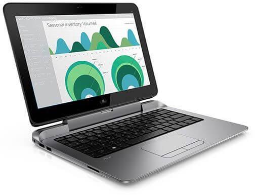 HP Pro X2 612 - A Black Friday 2016 já começou! Confira as ofertas que encontramos