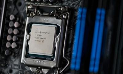 intel-kaby-lake-pc-635x423