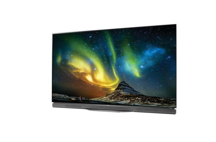 lg-oled-tv-4k-hdr-ultra-hd-tv-oled65e6p-11